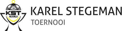 VV Ruurlo logo