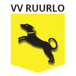VV Ruurlo U21